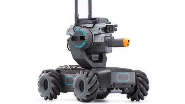 ロボット製品