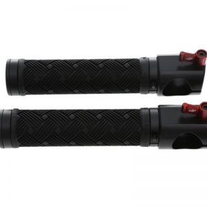 Ronin-M Left and Right Handle Bars|DJI製品