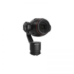 【終息商品】Osmo+ Zenmuse X3 ズームジンバルカメラ|DJI製品