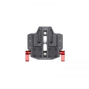 Ronin 2 Part26 15mm Focus Rod Mount|DJI製品