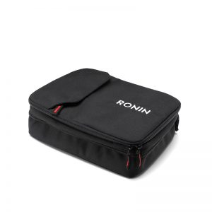 Ronin 2 Part12 Accessories Package|DJI製品