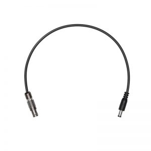 Ronin 2 Part16 DC Power Cable|DJI製品