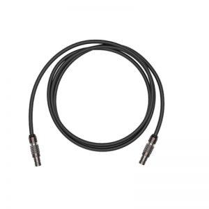 Ronin 2 Part23 Ronin 2 Power Cable(2m)|DJI製品