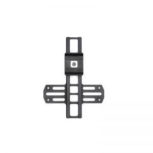 Ronin 2 Part3 Camera Top Cross Bar DJI製品