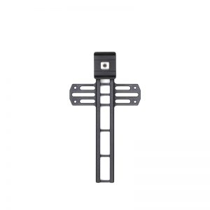 Ronin 2 Part39 Extended Top Cross Bar|DJI製品