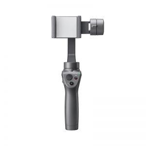 【終息商品】Osmo Mobile 2|DJI製品