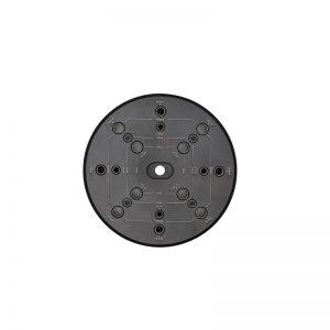 Ronin 2 Part56 150mm Ball Mount Adapter DJI製品