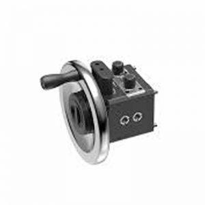 Wheel Control Module II DJI製品