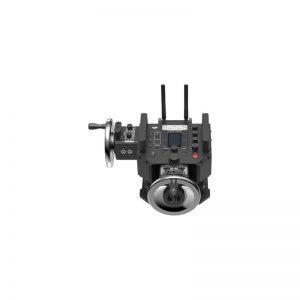 Master Wheels 2-Axis DJI製品