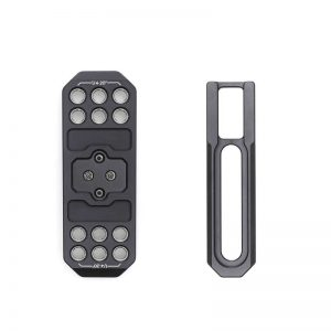 Ronin 2 Part59 Top Accessory Mounting Plate|DJI製品