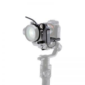 Ronin-S Focusモーター|DJI製品