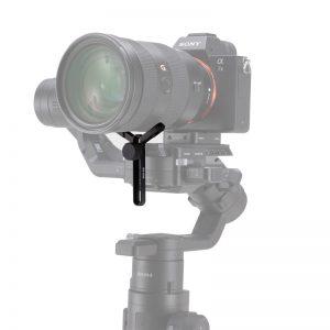 Ronin-S/SC 延長レンズサポート|DJI製品