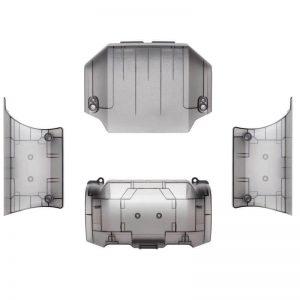 RoboMaster S1 シャーシ アーマーキット|DJI製品
