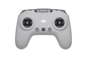 DJI FPV Remote Controller 2|DJI製品