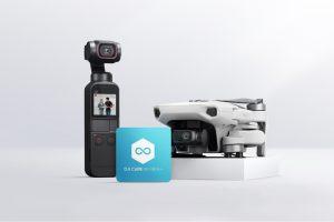 【ニュース】DJI製品の保証システムに 新サービス「DJI Care Refresh +」が登場