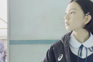 【ニュース】ポカリスエットCM「でも君が見えた」篇は、DJI RONIN 2で撮影